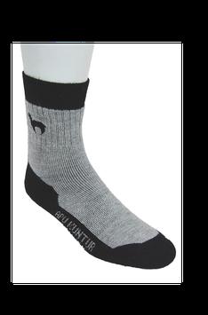 Reit-und Trekking-Socken