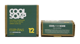 coolsoap 12