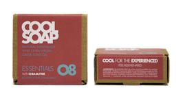 coolsoap 08