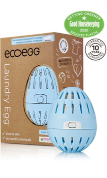 ECO EGG FRESH LINEN 210
