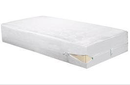 Matratzenkomplettschutzbezug CleanRest Hotel Kit