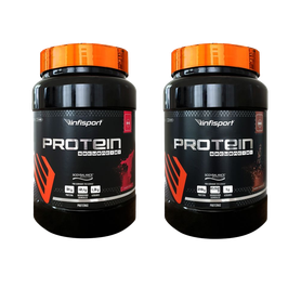 PROTEIN SECUENCIAL