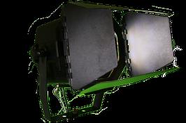 LED Bi-Color Theaterscheinwerfer