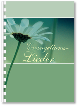 Evangeliumslieder