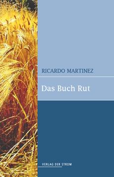 Das Buch Rut
