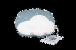 """Mini-Cushion """"Cloud"""""""