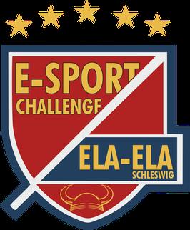2 vs. 2 FIFA Challenge in Schleswig. Mittwoch, 08.04.2020 - Quali-Runde 01 -
