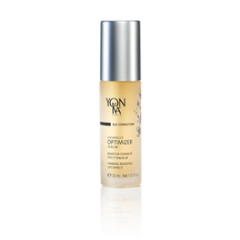 ADVANCED OPTIMIZER SERUM - YONKA