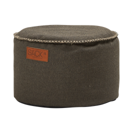 SACKit - RETROit Cobana Drum - In-/Outdoor - 10 Farben