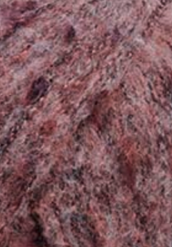 FREYA Farbe 60, Struktur- und Effektgarn in einer interessanten Baumwolle-, Wolle-, Alpaca-Mischung