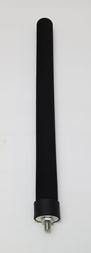 Martial arts spring arm medium