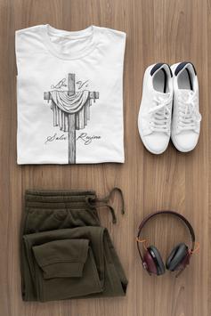 T-shirt femme Dio