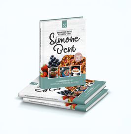 Kookboek - Ophalen Doetinchem