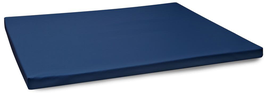 pippaHAFEN - Hundekissen blau