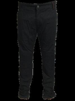 Jeans Kevlar - MOD. JSP00004