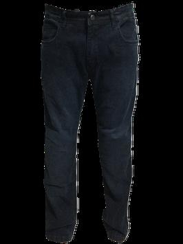 Jeans Kevlar - MOD. JSP00005