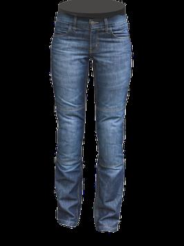 Jeans Kevlar - Mod. Fraser