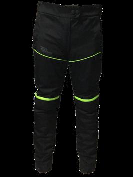 Pantaloni Tessuto - MOD. JSP00003