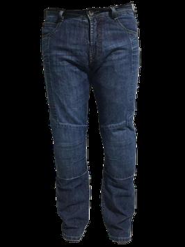 Jeans Aramide- MOD. JSP00006