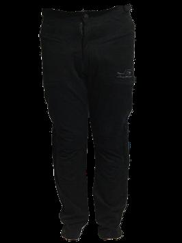 Pantaloni - MOD. JSP00007