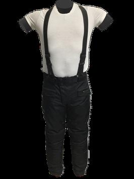 Pantaloni Vlad - MOD. JSP00001