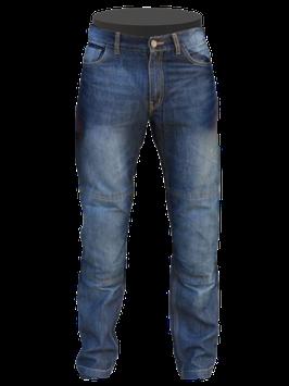 Jeans Kevlar - Mod. Ranker