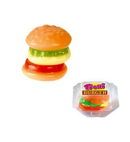 Petit Hamburger