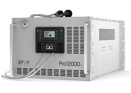 EFOY Pro 12000 Duo SET - PRIX TARIF FRANCE
