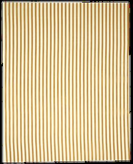 Wildwax Tuch XL Sand