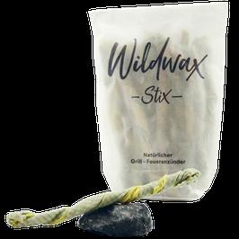 Wildwax Stix