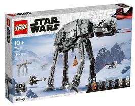 LEGO® STAR WARS AT-AT 75288