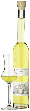 Marc, Traubentrester, 35 cl