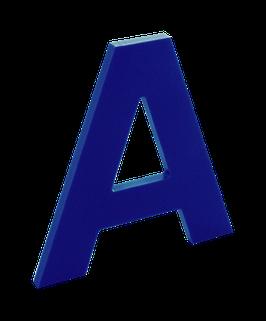 Acrylox 8mm Buchstaben