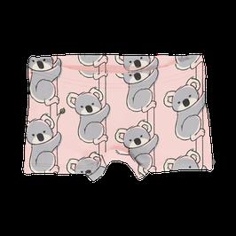 Maxomorra Briefs Boxers Koala