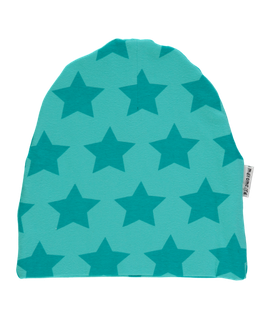 Maxomorra Mütze Stars