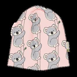 Maxomorra Mütze Koala