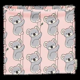 Maxomorra Scarf Tube Koala