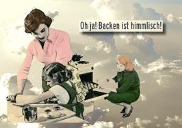 Backhimmel