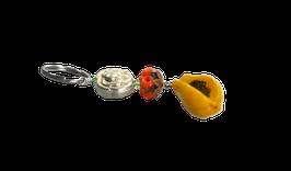 Schlüsselanhänger 10
