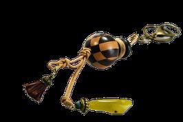 Schlüsselanhänger 9