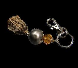 Schlüsselanhänger 13