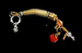 Schlüsselanhänger 6