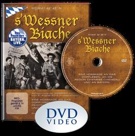 Bayern | sWessner Biache - Der Film vom Wessner Aufnocht