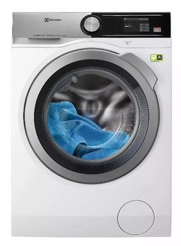 Electrolux WASL6IE300 Waschmaschine Wi-Fi 9 kg 1600 U/min