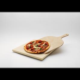 Pizza Stone in Profiqualität