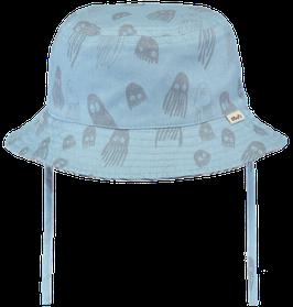Sommerhut, wendbar  von Barts ( Mexico Hat 6382204)
