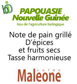 PAPOUASIE NOUVELLE GUINEE