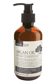 Arganöl Repair Conditioner