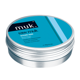 Raw muk Styling-Pomade