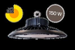 farmLED Hallenstrahler 150W 190lm/W